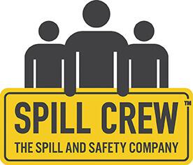 Spill Crew