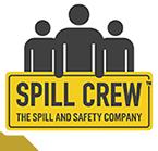 Spill Crew Corporation