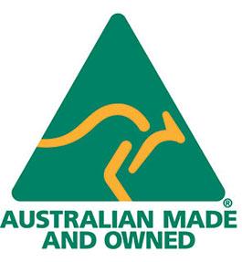 Australian-Made-Owned