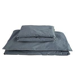 General purpose pillows