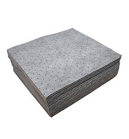 Lint free general purpose pads
