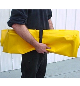 Multipurpose Mat in use