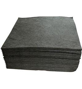 General purpose pads