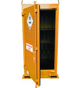 250L Outdoor Dangerous Goods Stores