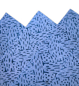 WorkTuff absorbent wipes 300mm x 320mm