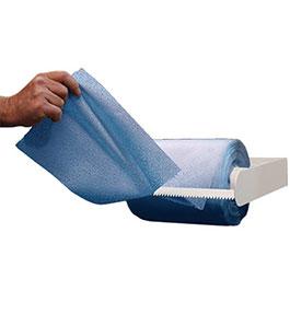 Worktuff-wipes