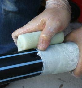 FIXAPIPE Pipe Repair Kit