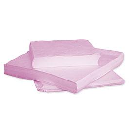 Hazchem absorbent mats