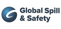 Global Spill & Safety