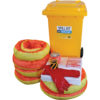 Spill Kits Marine - Oil and Fuel