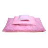 Hazchem Absorbent Pillows