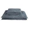 General Purpose Absorbent Pillows
