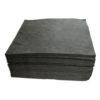 General Purpose Absorbent Pads