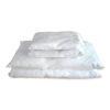 Hydrocarbon Absorbent Pillows