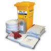 Spill Kits Warehouse - Oil and Fuel
